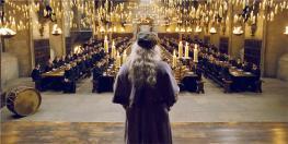 2944861-hogwarts