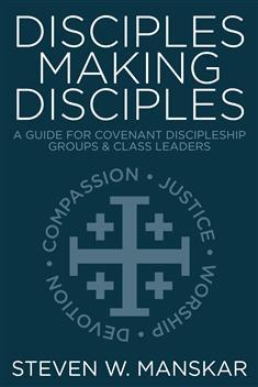 Disciples-Making-Disciples