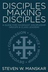 Disciples-Making-Disciples
