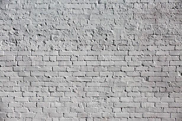 brick-white-wall-1468830718LdH
