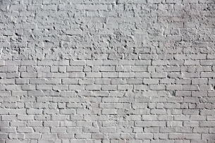 brick-white-wall-1468830718LdH