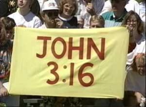 john316